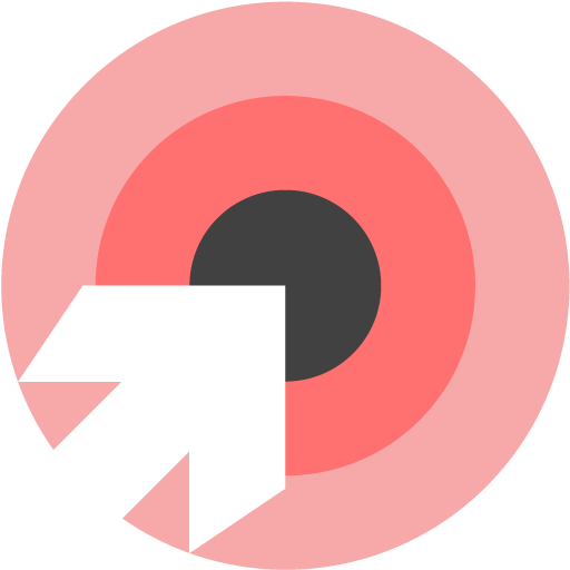 bimmplayer-icon.png
